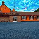 The Brock Inn