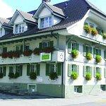 Photo of Seminarhotel Linde Stettlen