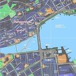 Map / Location