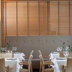 Galaxy Hotel Iraklio- Vetri Restaurant