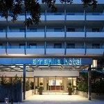 Photo of Amarilia Hotel