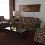Photo of Hotel Eldorado