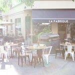 Photo of La Fabrique