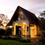 Photo of Protea Hotel Hluhluwe & Safaris