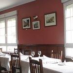 Foto de Restaurante Casa Amada