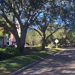 Photo of Ramada Orlando Near Convention Center