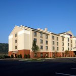 Photo of Fairfield Inn & Suites Pittsburgh Neville Island
