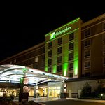 Photo of Holiday Inn Eugene - Springfield