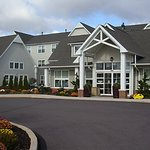 Photo of Residence Inn Hazleton