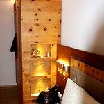 Photo of Hotel Huttenhof