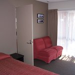2 Brm Suite Priced for up to 4