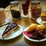 Photo of Gran Caffe Bistrot