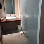 Photo of Casa Inn Premium Hotel Queretaro