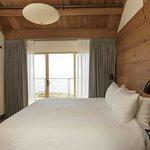 Timber Suite Ocean View