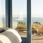 Timber Ocean View