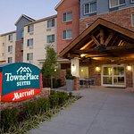 Photo de TownePlace Suites Fayetteville North / Springdale