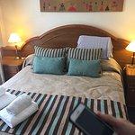 Photo of Tronador Hotel
