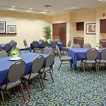 Pamlico Meeting Room