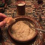 Erivan Restaurant