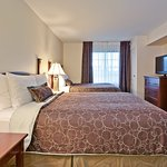 Bild från Staybridge Suites Indianapolis - Carmel