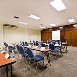 Wartburg Conference Room