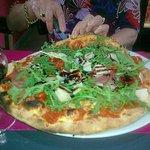 Pizzeria Gaspare