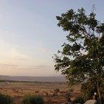 Manyara Wildlife Safari Camp Foto