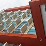 Foto de Sonesta Hotel Pereira