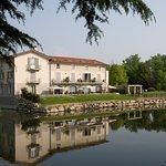 Foto di Hotel Il Corazziere