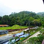 Billede af Kata Noi Resort