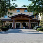 Hotel Del Parco & Residence