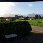 Killarney Flesk Caravan & Camping Park Photo