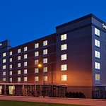 Photo of SpringHill Suites Pittsburgh Southside Works