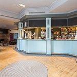 Foto de The Royal Hotel and Bar