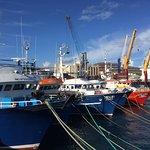 Photo of Porto Bay Serra Golf