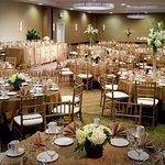 Hilton Garden Inn Eugene / Springfield Foto