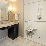 Photo of Homewood Suites by Hilton Lawton