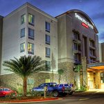 Photo of SpringHill Suites by Marriott Lake Charles
