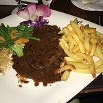 Photo of Panos Steak House