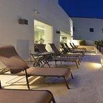 Photo of Holiday Inn Express Puerto Vallarta