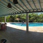 Pousada Jacaranda Picture