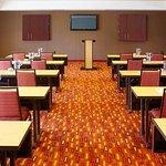 Western Meeting Room