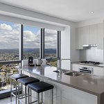 Photo of Meriton Suites Adelaide Street, Brisbane