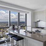 Photo of Meriton Serviced Apartments Brisbane on Adelaide Street