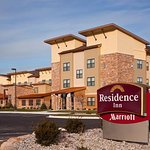 Photo de Residence Inn Midland