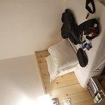 Photo of Hotel Le Compostelle Le Marai