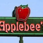 Applebees_sign_5x3_large.jpg