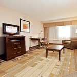Holiday Inn Greensboro Airport Foto