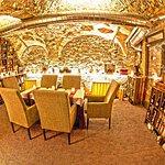 Hotel Zlaty Dukat Foto