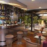 Photo de Hotel Borromini